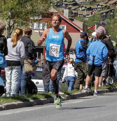 Halvmaraton2014-menn-2