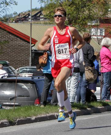 Halvmaraton2014-menn-4-Eirik-Johannessen