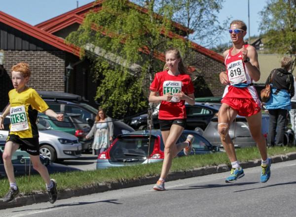 Halvmaraton2014-menn-6-Kristian-Malme