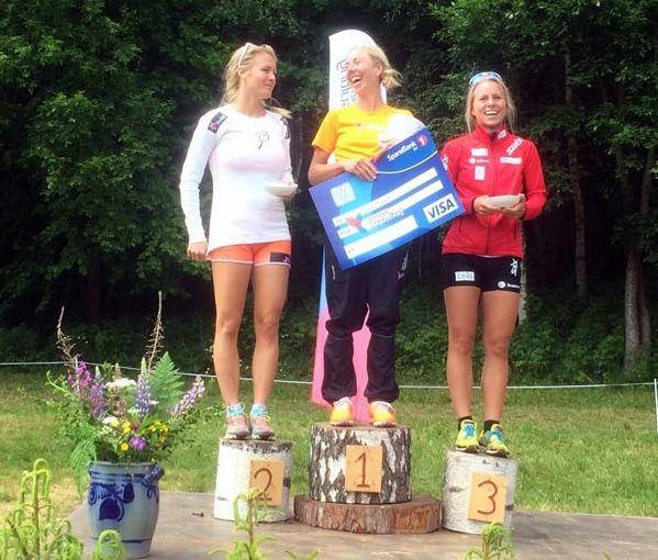 pinaslopet-vinnere-kvinner
