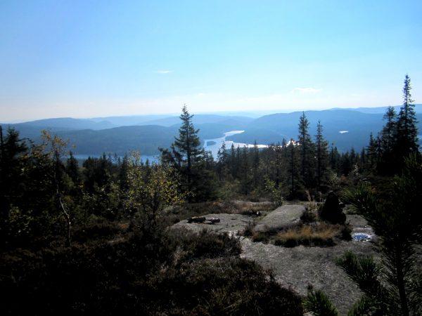 07_utsikten-fra-Kikuttoppen
