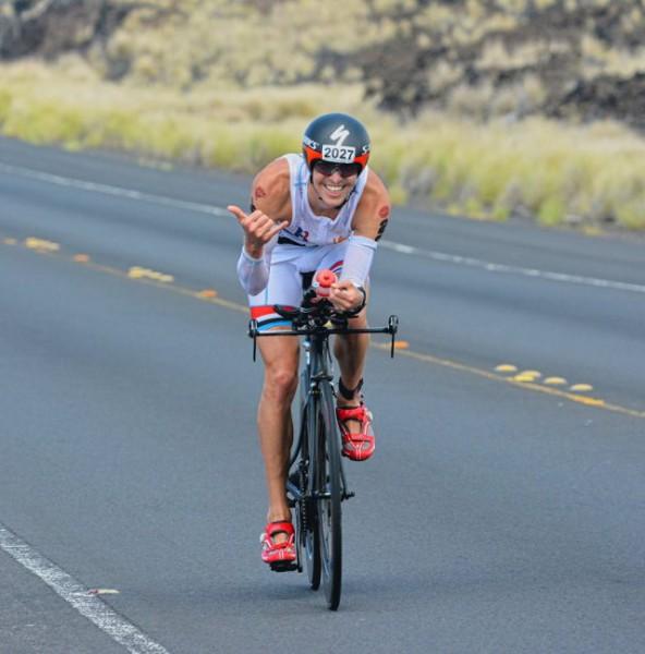 triallan-ironman-hawaii-specialiazed-humanspeed-konkurransebilder-4
