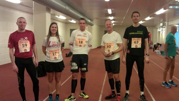 Bislett-Indoor50k-2013-Mossjonistene-600x338