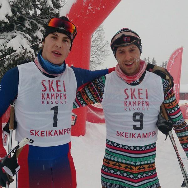Skeikampenrennet2015-Stenshagen-Hansen