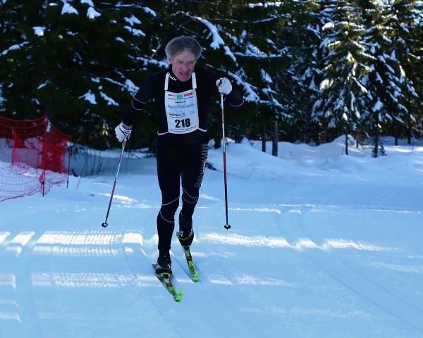 Holmenkollmarsjen2015_Ola-Sandholt_51km