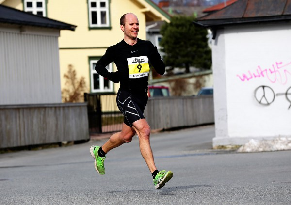 Paaskemaraton2015-Erik Bjørn Andersen