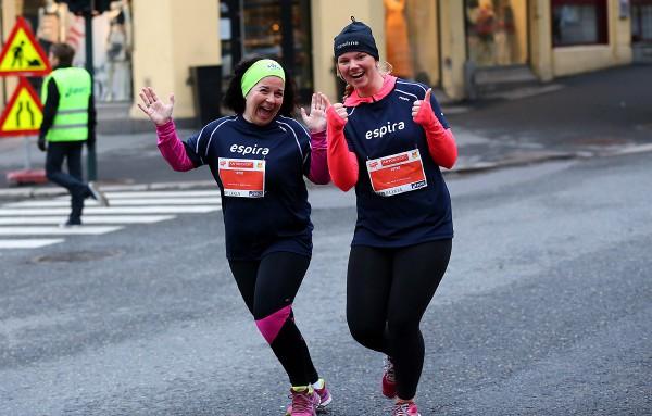 Sentrumslopet2015-Ann-Iren-Saetre-Lystad