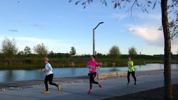 Foto: Sportsmanden / Frode Monsen