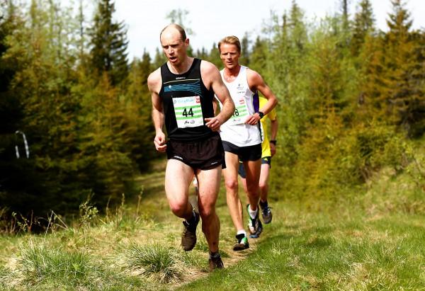 Birkebeinerlopet2015-John-Christian-Deighan-Hanssen