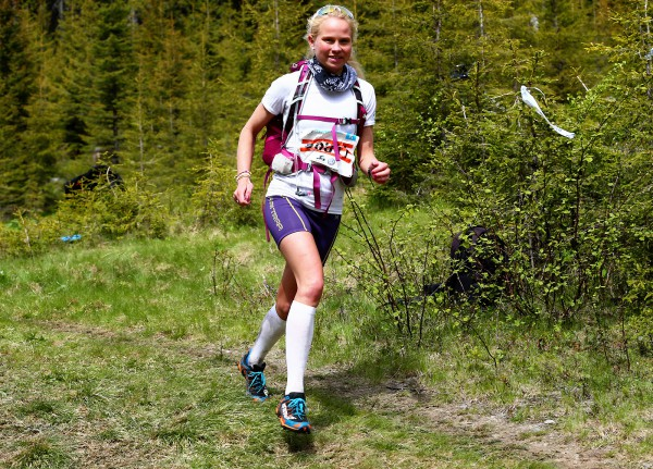 Birkebeinerlopet2015-Ultrabirken-Anine-Meadows-Elieson