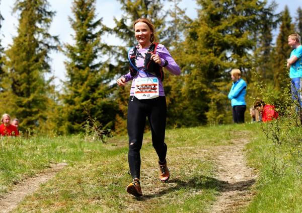 Birkebeinerlopet2015-Ultrabirken-Heidi-Berntsen