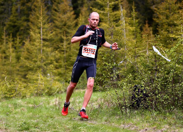 Birkebeinerlopet2015-Ultrabirken-Robert-Hansen