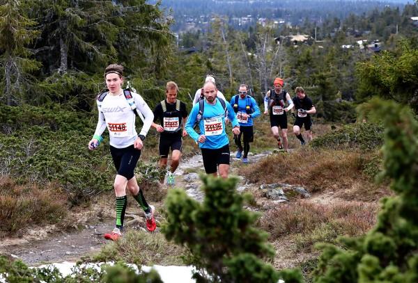 Birkebeinerlopet2015-Ultrateten3km