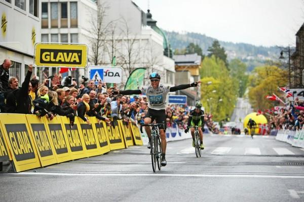 GlavaTour_2012-Lillehammer-EBHvinner-600x399
