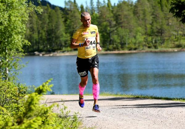 Nordmarka-halvmaraton-TB