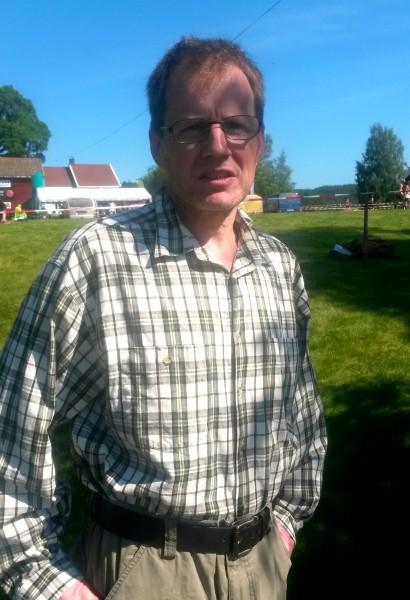 Rømskog 2015 Tommy Oskarsson