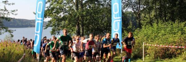 øtc-start-2015-900x300