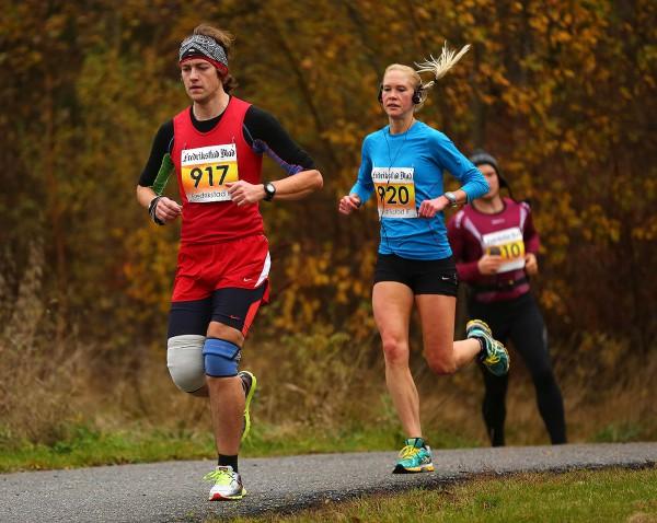 Fredrikstad-Maraton2015-Anette-Hauge