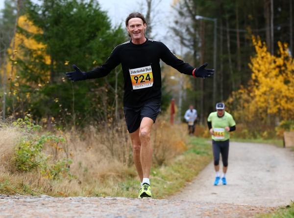Fredrikstad-Maraton2015-Erik-Wennemo
