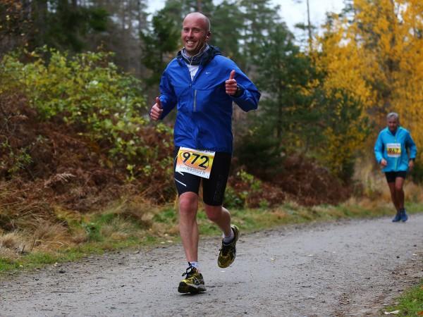 Fredrikstad-Maraton2015-Halvor-Been