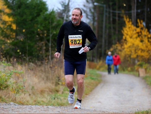 Fredrikstad-Maraton2015-Henrik-Aasbo