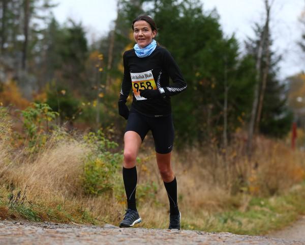 Fredrikstad-Maraton2015-Hilde-Ackenhausen