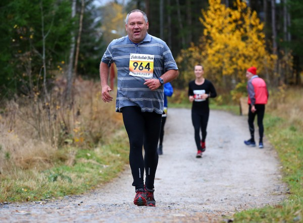 Fredrikstad-Maraton2015-Lars-Try