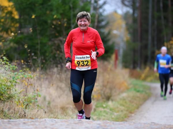 Fredrikstad-Maraton2015-Lise-Lithun