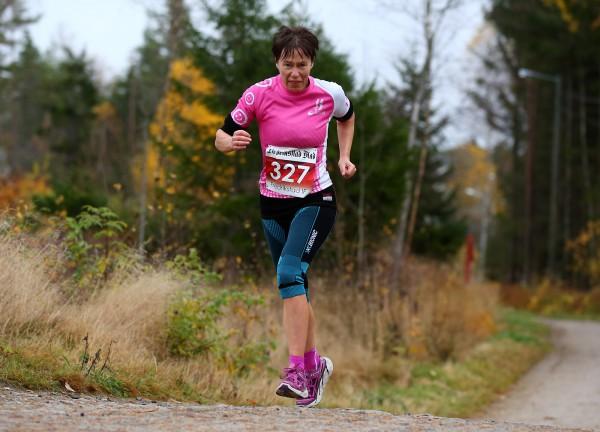 Fredrikstad-Maraton2015-Ragnhild-Audestad