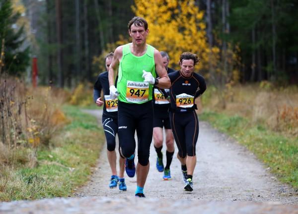 Fredrikstad-Maraton2015-Raio-Piiroja