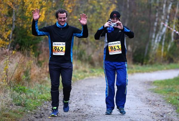 Fredrikstad-Maraton2015-Ronny-Kristiansen_Jan-Billy-Aas