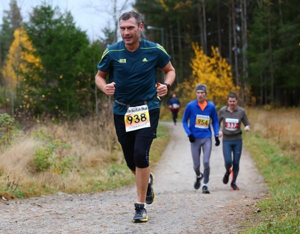 Fredrikstad-Maraton2015-Roy-Freddy-Andersen