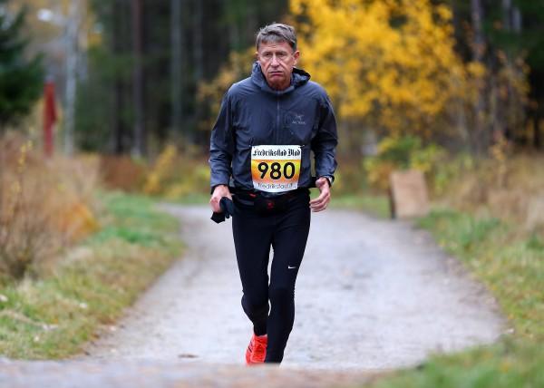 Fredrikstad-Maraton2015-Sverre-Mostue