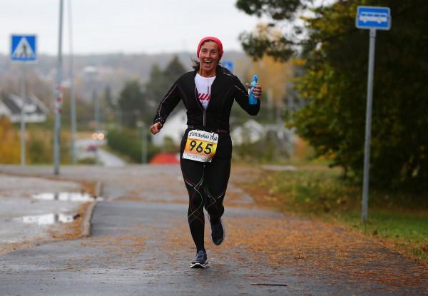 Fredrikstad-Maraton2015-Titina-Bakken