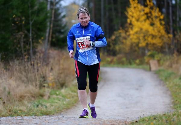 Fredrikstad-Maraton2015-Turid-Veggeland