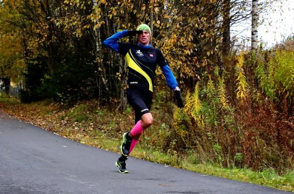Vinterkarusellen-2015-2016-Halvmaraton-Andreas4