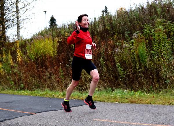 Vinterkarusellen-2015-2016-Halvmaraton-Ewa-Homstad