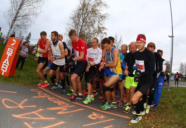 Vinterkarusellen-2015-2016-Halvmaratonstarten2