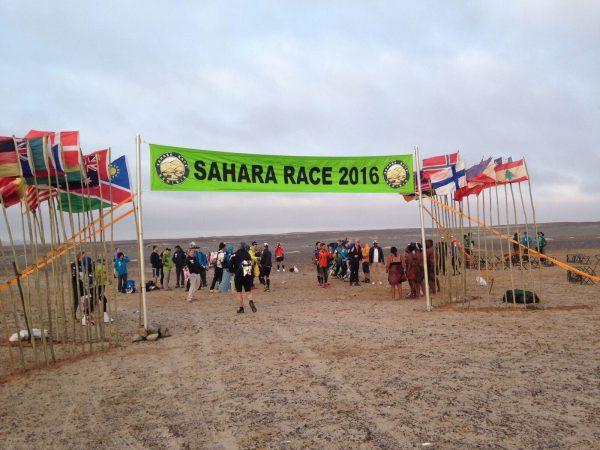 SaharaRace2016-Stordalen_1
