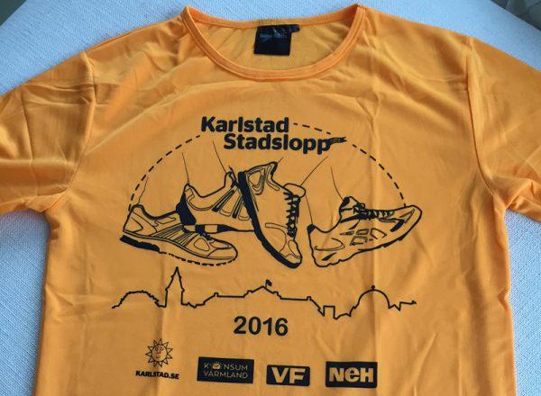 Karlstad2016_IMG_0411