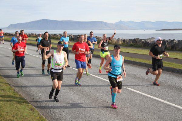 Reykjavik-Marathon2016_hlaup.is