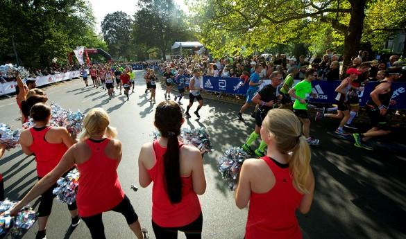 berlin-maraton2016_c4160925berlinmarathon-022
