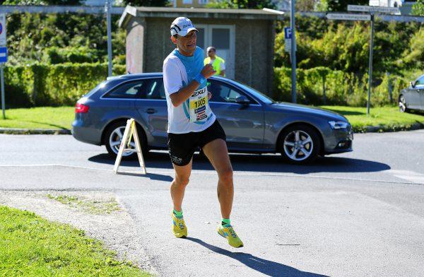 halvmaraton-hjelle-18500meter