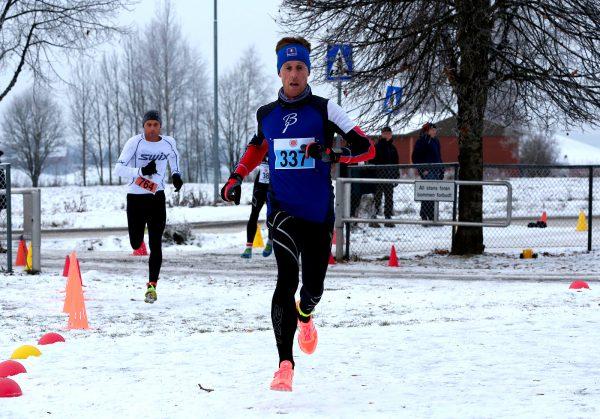 bingenrunden-12112016-glen-roisgaard