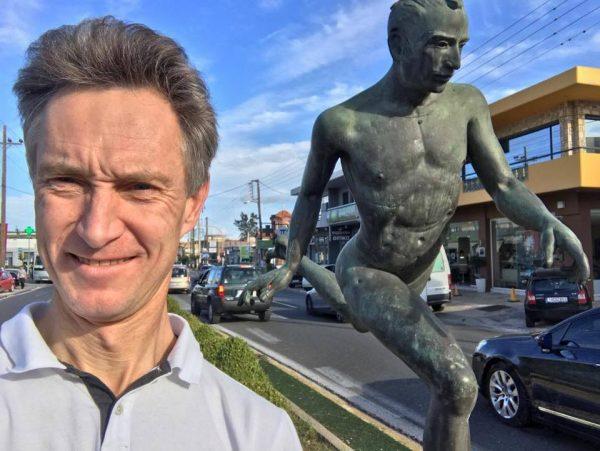 ti-statue-profil